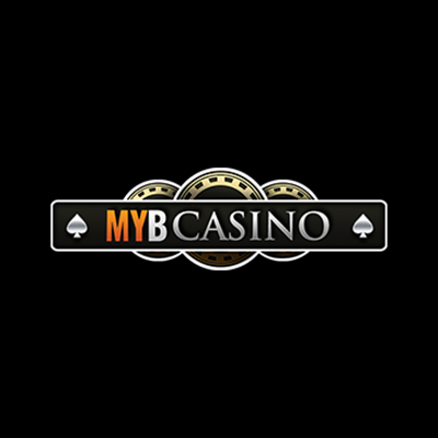 MYB Casino Login