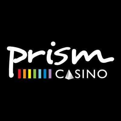 Prism Casino Login