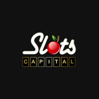 Slots Capital Casino Login