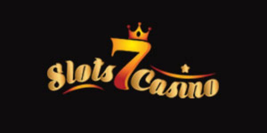 Slots 7 Casino Login