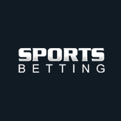 Sports Betting Casino Login