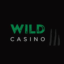 Wild Casino Login