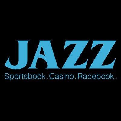 Jazz Casino And Sportsbook Login