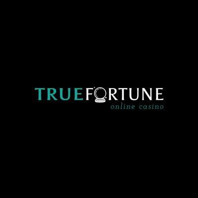 True Fortune Casino Login